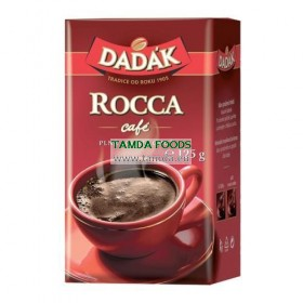 Dadák Rocca