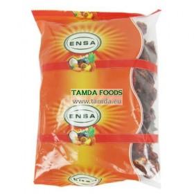 Sušená rajčata plátky