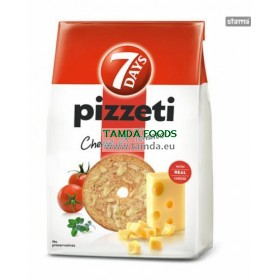 pizzeti