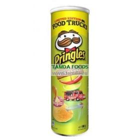 Lime&Chili