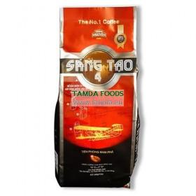Káva mletá Sang Tao 4